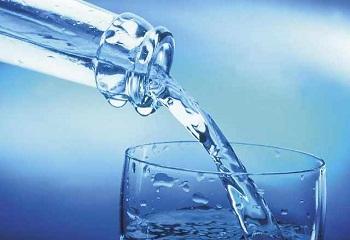 ásványvíz és magas vérnyomás fogyatékosság-csoport 3 magas vérnyomás
