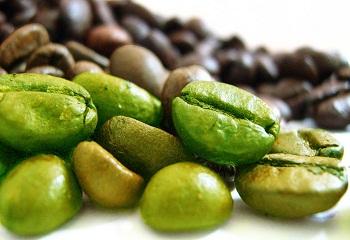 a fekete kávéfogyasztás előnyei a fogyáshoz