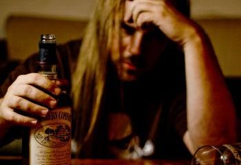 Johns Hopkins Egyetem alkoholizmus teszt - eroszakmentes.hu