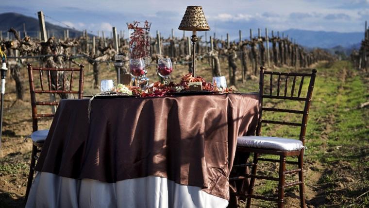 Ezek a legjobb esküvői helyszínek a Balatonon