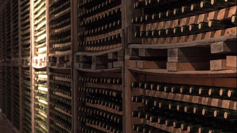 10 dolog, amit tudnod kell(ene) a borról