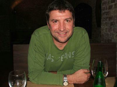 az olaszországi bor története a fönészekről nyúlik vissza mit kell mondani egy srácnak egy online társkereső oldalon