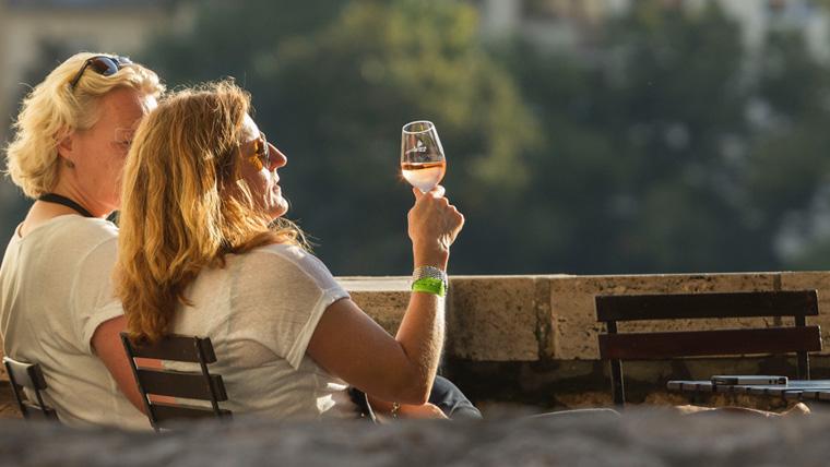 Ez az 50 legfontosabb boros program idén